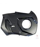 Specialized SPECIALIZED ELE MY18 LEVO MOTOR RIGHT COVER V2