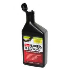 NOTUBES Reifendichtmittel  946ml, 1 Quart konvertiert bis zu 16 Reifen