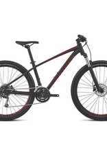 Specialized PITCH MEN EXPERT 27.5 INT BLK/BLK/RKTRED M