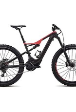 Specialized LEVO FSR MEN COMP CARBON 6FATTIE NB CARB/ACDRED L