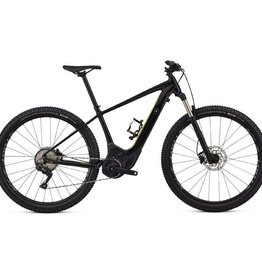 Specialized LEVO HT MEN 29 NB BLK/HYP L
