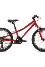 Specialized HOTROCK 20 INT CNDYRED/RKTRED 9