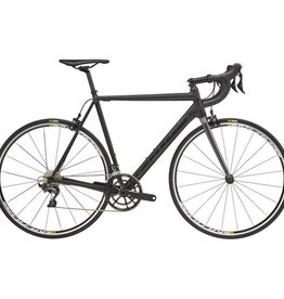Cannondale CANNONDALE CAAD 12 ULTEGRA 54cm BBQ