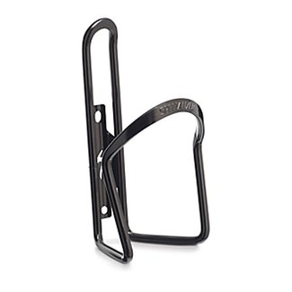 Specialized SPECIALIZED E CAGE 6.0 BLK ANO