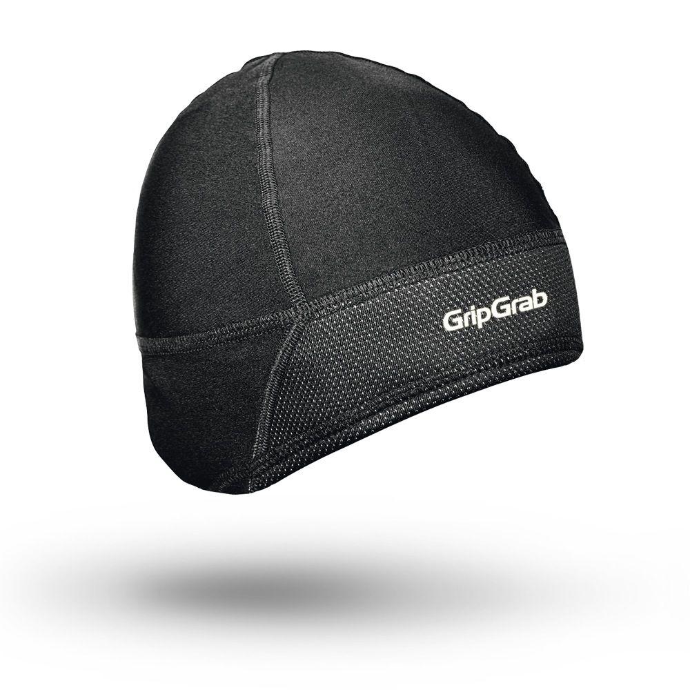 GripGrap Windster Cap Large (60-63)