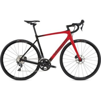 Specialized ROUBAIX COMP FLORED/TARBLK/BLK 54