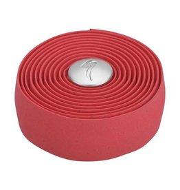 Specialized SPECIALIZED S-WRAP red