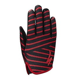 Specialized KIDS LODOWN GLOVE LF BLK L