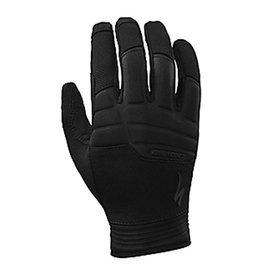 Specialized ENDURO GLOVE LF BLK XL