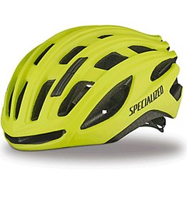 Specialized SPECIALIZED PROPERO 3 HLMT CE SAFETY ION L