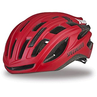 Specialized SPECIALIZED PROPERO 3 HLMT CE RED L