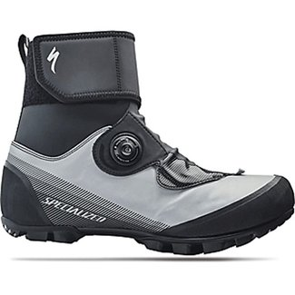 Specialized DEFROSTER TRAIL MTB SHOE REFL 45