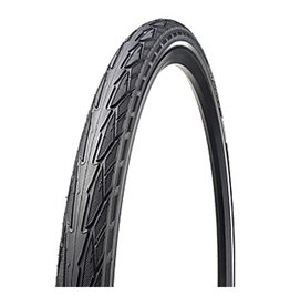 Specialized SPECIALIZED INFINITY ARM REFLECT TIRE 700X47C