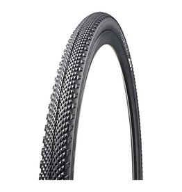 Specialized TRIGGER SPORT TIRE 700X47C