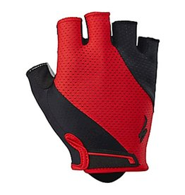 Specialized BG GEL GLOVE SF RED L