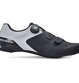 Specialized TORCH 2.0 RD SHOE REFL 43