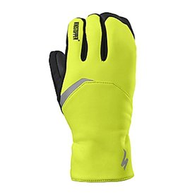 Specialized SPECIALIZED ELEMENT 2.0 GLOVE NEON YEL L