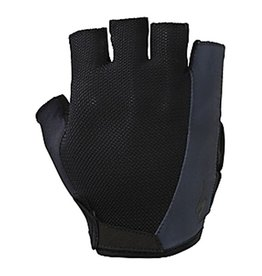 Specialized BG SPORT GLOVE SF BLK/CARBGRY XL
