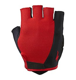Specialized BG SPORT GLOVE SF RED XXL