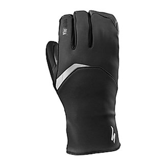 Specialized SPECIALIZED ELEMENT 2.0 GLOVE BLK M