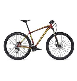 Specialized SPECIALIZED CRAVE COMP 29 CNDYRED/HYP L