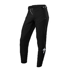 Specialized SPECIALIZED DEMO PRO PANT BLK 36""