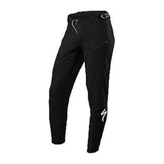 """Specialized SPECIALIZED DEMO PRO PANT BLK 36"""""""