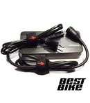 Specialized SPECIALIZED TURBO / LEVO / VADO/ COMO BATTERY CHARGER W/EU CABLE LADEGERÄT