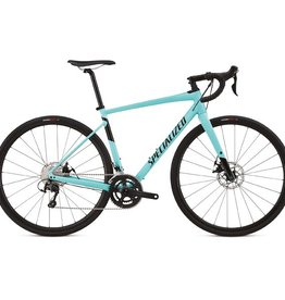 Specialized DIVERGE MEN E5 COMP LTTUR/TARBLK 54
