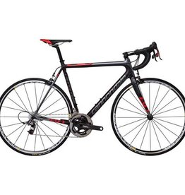 Cannondale CANNONDALE SUPER SIX EVO SRAM RED crb 56cm