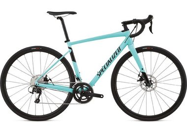 Gravel Bike Angebote