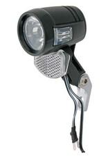 AXA Scheinwerfer Blueline30T Steady Auto mit Schalter,Sensor,Standlicht und Tagfahrlicht