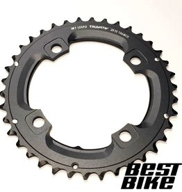 SRAM Kettenblatt MTB, 38T,  104mm No Pin