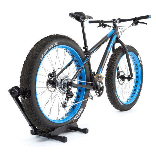 Fahrradständer FATT RAKK