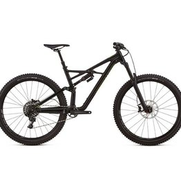 Specialized ENDURO FSR COMP 29/6FATTIE BLK/HYP L