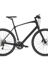 Specialized SIRRUS MEN EXPERT CARBON INT GRPH/CMLN/CHAR L