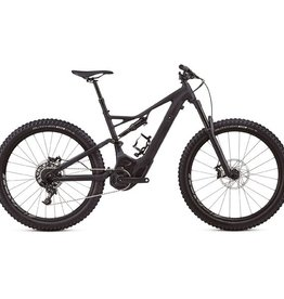 Specialized LEVO FSR MEN COMP 6FATTIE NB BLK M