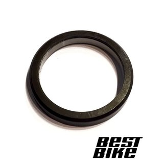 Specialized STEUERSATZ LAGER HDS MY17 ROUBAIX / RUBY - HEADSET BEARING 45.8/36,8/6,5/45°
