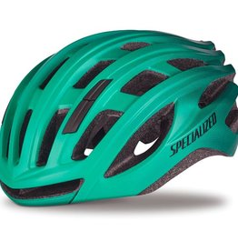 Specialized PROPERO 3 HLMT CE ACDMNT FADE M