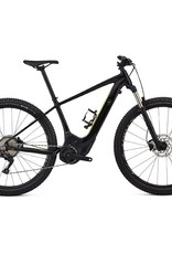 Specialized LEVO HT MEN 29 NB BLK/HYP XL