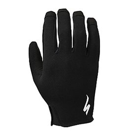 Specialized LODOWN GLOVE LF BLK L