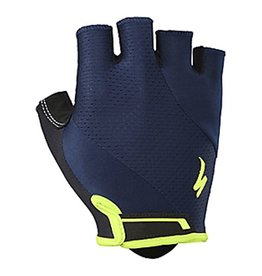 Specialized BG GEL GLOVE SF NVY XL