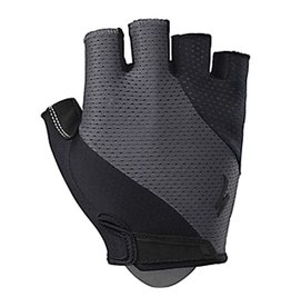 Specialized BG GEL GLOVE SF BLK/CARBGRY M