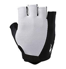 Specialized BG SPORT GLOVE SF BLK/WHT S