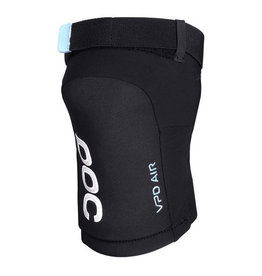 POC POC JOINT VPD AIR Knee uranium black Large