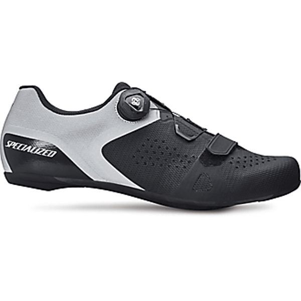 Specialized TORCH 2.0 RD SHOE REFL 44