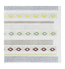SARJATON TIKKI 餐紙巾 (40 x 40厘米)