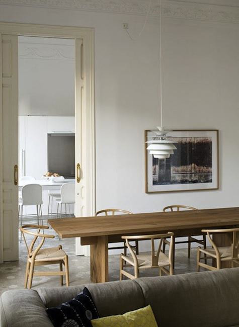 ch24 wishbone chair by carl hansen manks hong kong imanks