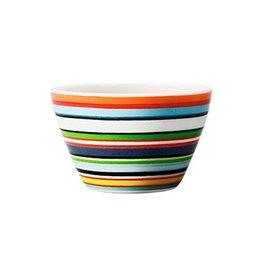 IITTALA ORIGO CUP, ORANGE, 0.05 L