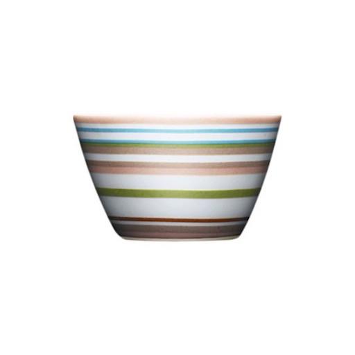 IITTALA ORIGO CUP, BEIGE, 0.05 L